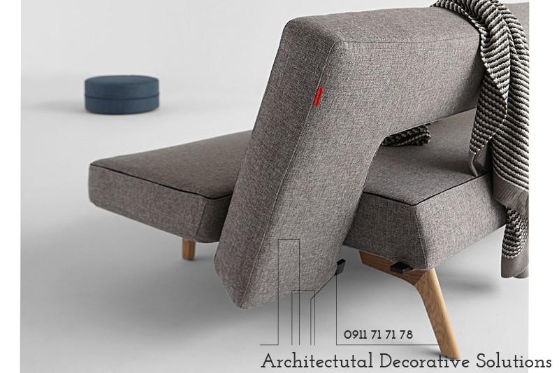 sofa-giuong-1352t-2