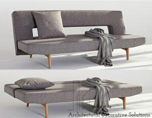 sofa-giuong-1352t