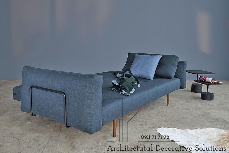 sofa-giuong-1353t-1