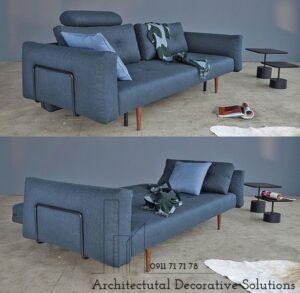 sofa-giuong-1353t