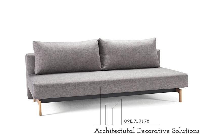 sofa-giuong-1355t-1