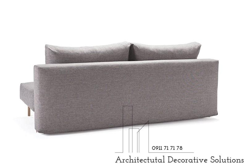 sofa-giuong-1355t-2