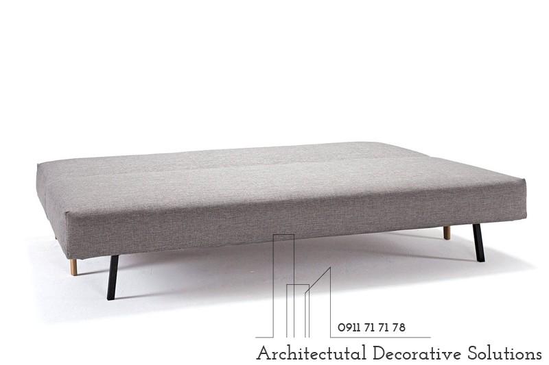 sofa-giuong-1355t-3