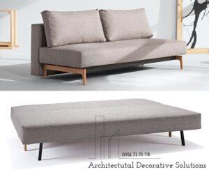 sofa-giuong-1355t
