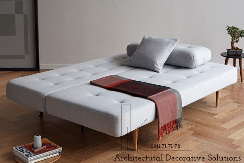 sofa-giuong-1356t-1