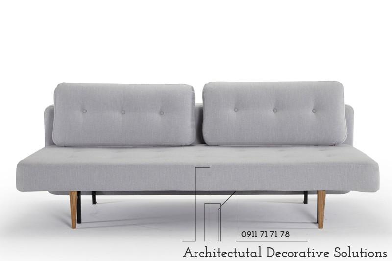 sofa-giuong-1356t-3