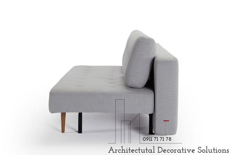 sofa-giuong-1356t-4