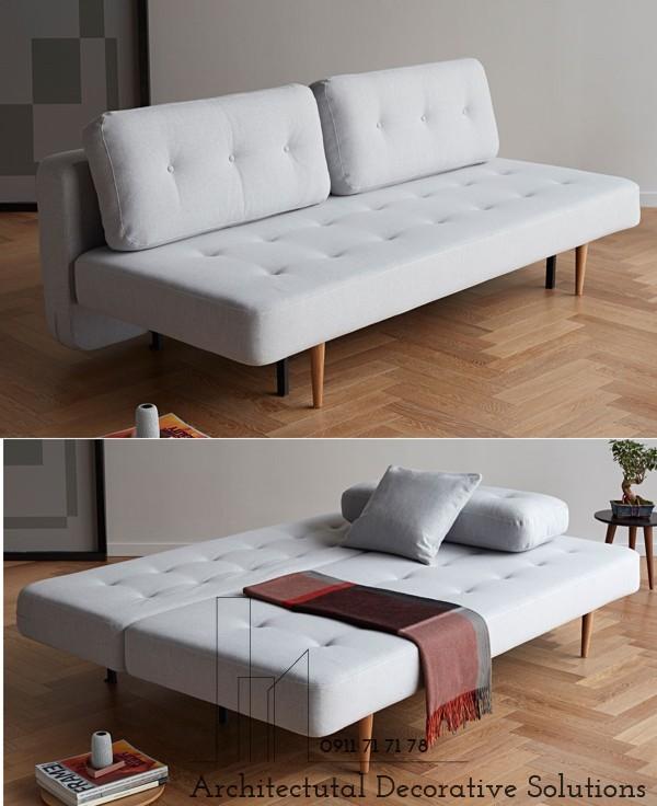 sofa-giuong-1356t