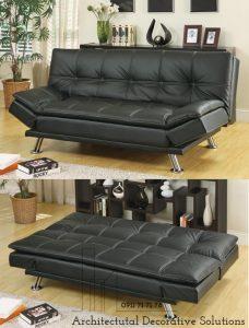 sofa-giuong-1357t