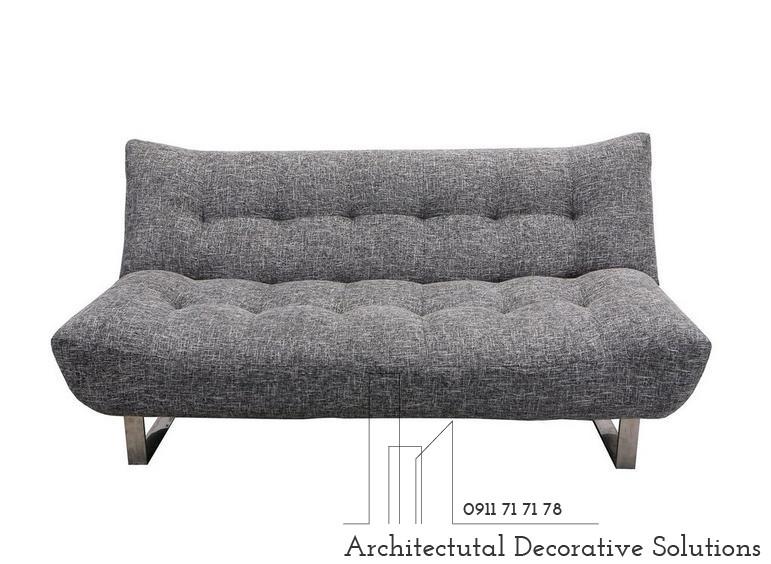 sofa-giuong-1358t-3