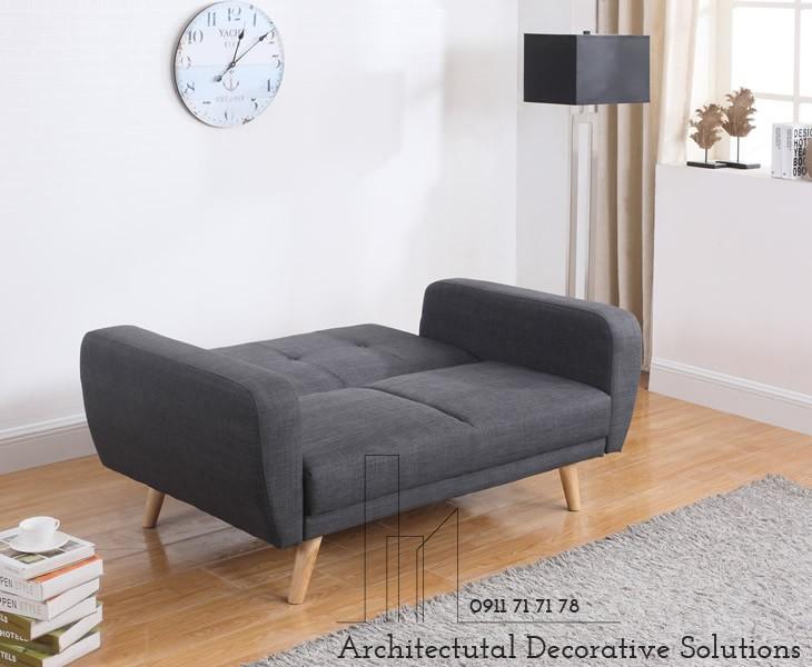 sofa-giuong-1359t-1