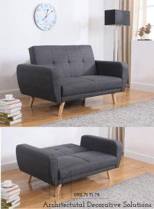 sofa-giuong-1359t