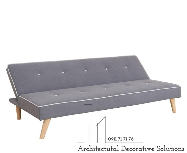 sofa-giuong-1360t-1