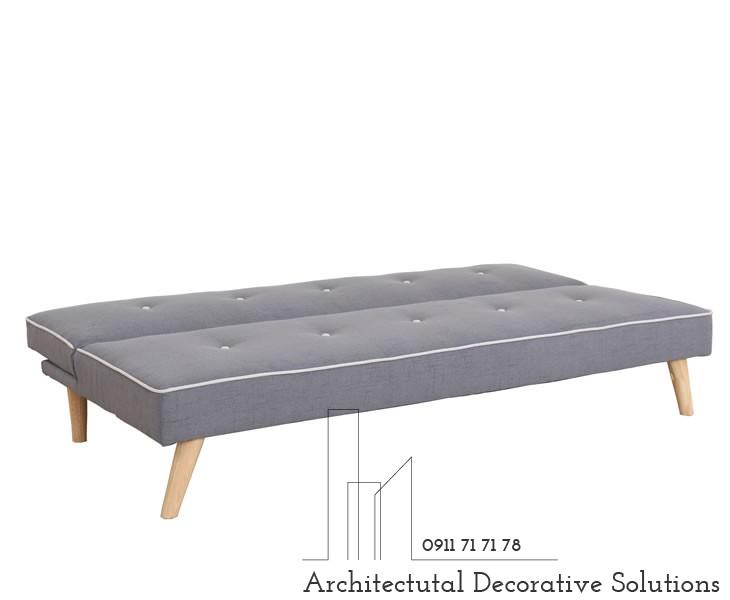 sofa-giuong-1360t-2