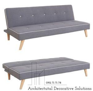 sofa-giuong-1360t