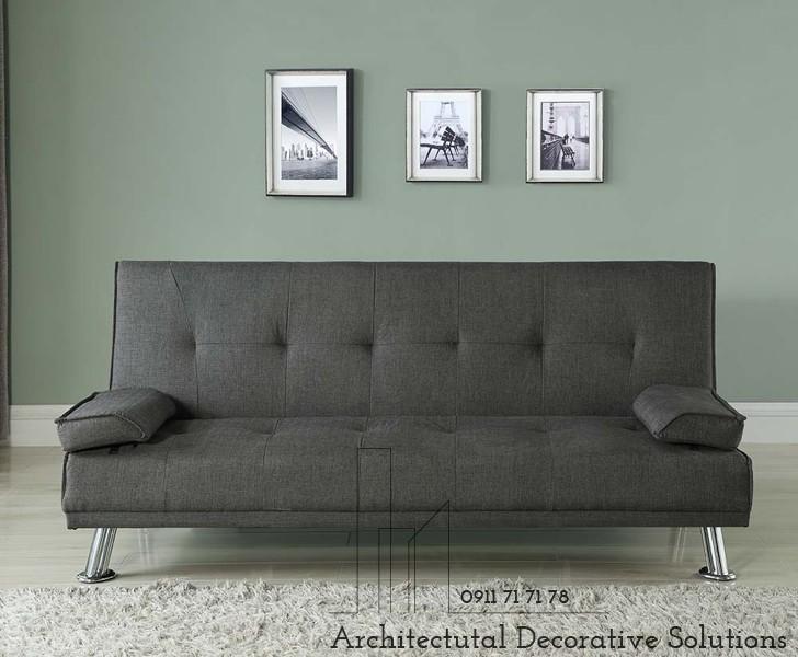 sofa-giuong-1361t-1