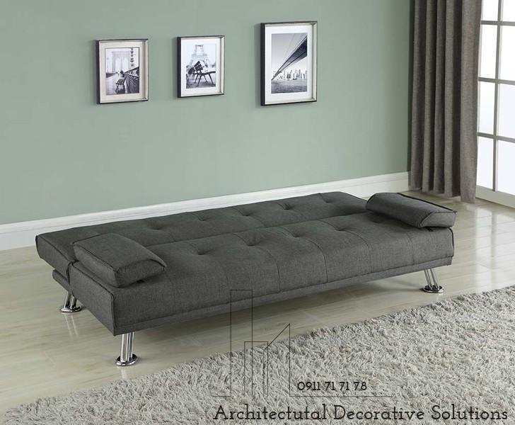 sofa-giuong-1361t-2