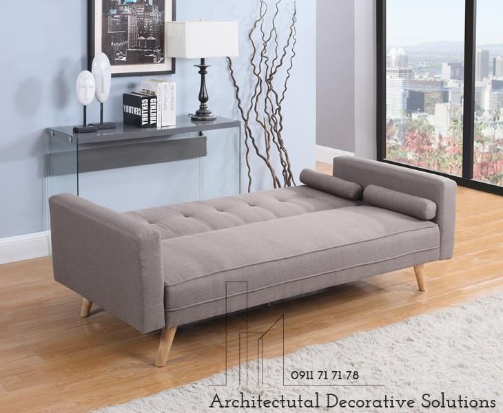 sofa-giuong-1362t-1