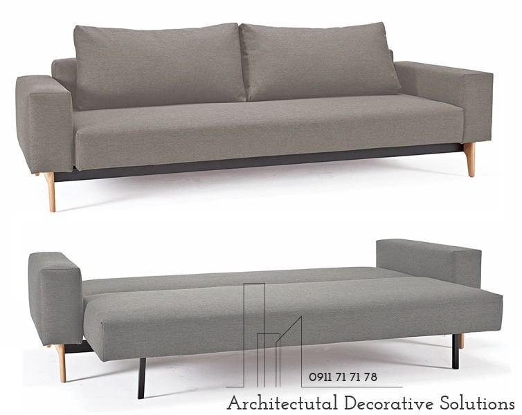 sofa-giuong-1362t