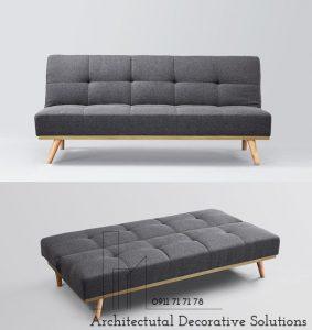 sofa-giuong-1363t
