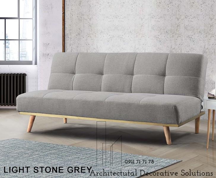sofa-giuong-1363t-3