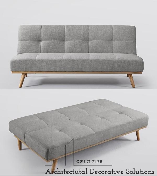 sofa-giuong-1363t-4