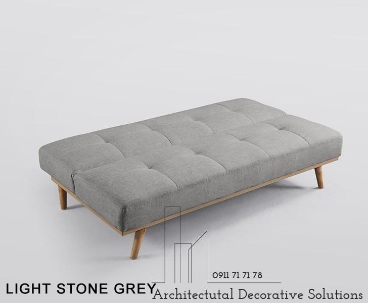 sofa-giuong-1363t-5