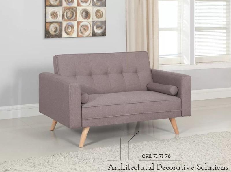 sofa-giuong-1364t-1