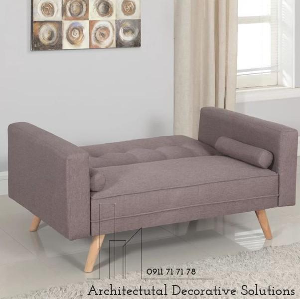sofa-giuong-1364t-2