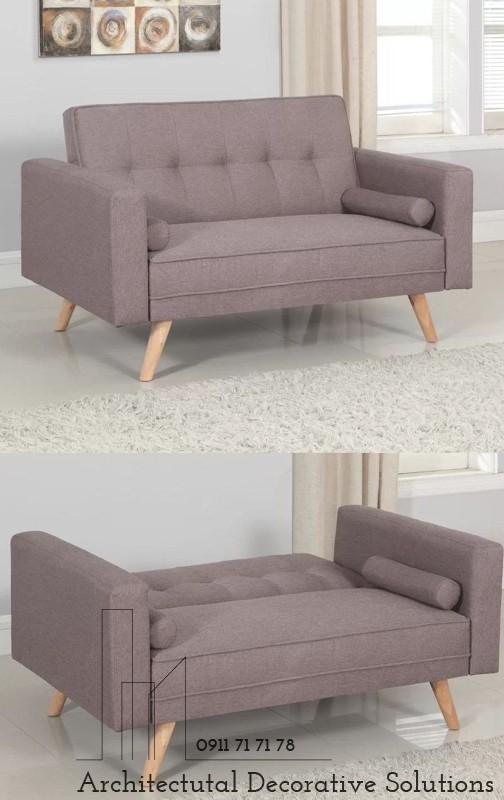 sofa-giuong-1364t