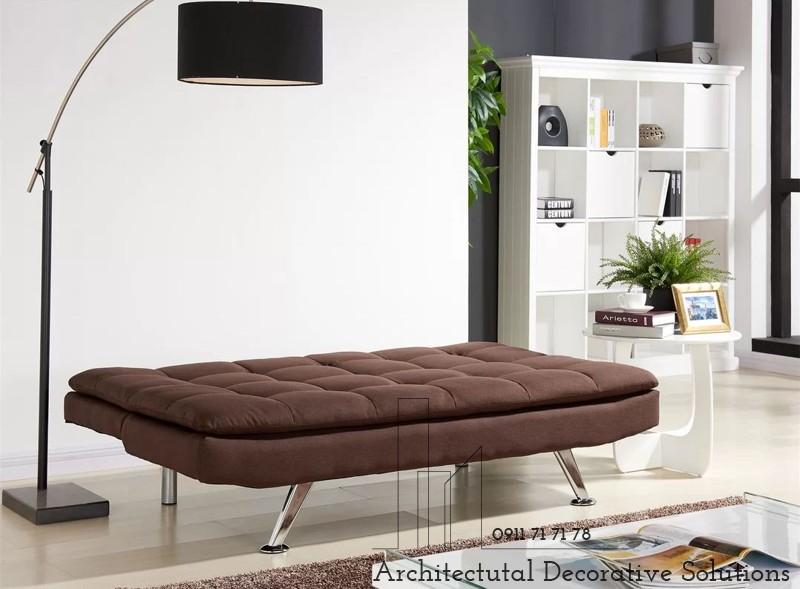 sofa-giuong-1365t-1