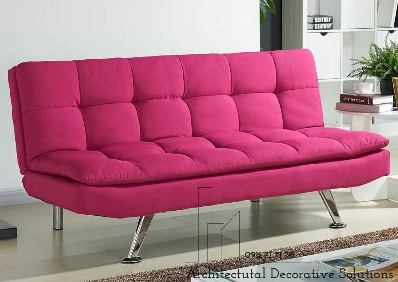 sofa-giuong-1365t-3