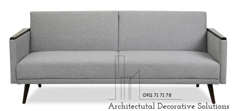sofa-giuong-1368t-1