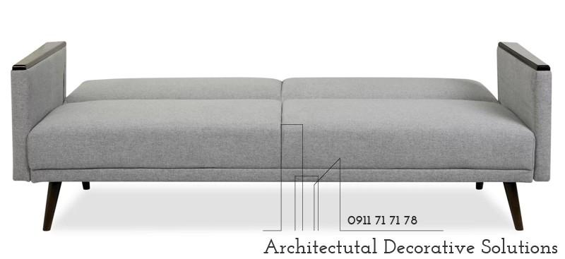 sofa-giuong-1368t-2