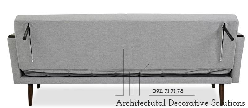 sofa-giuong-1368t-3