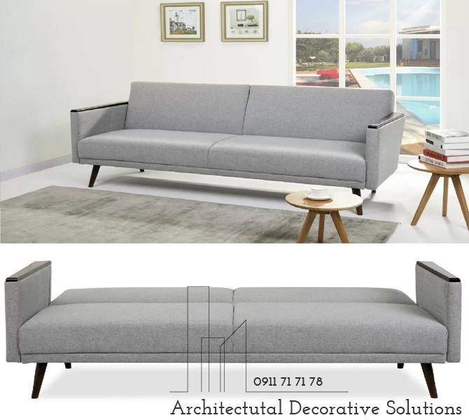 sofa-giuong-1368t
