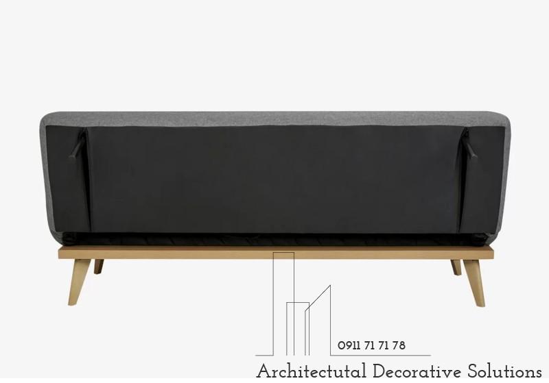 sofa-giuong-1369t-3