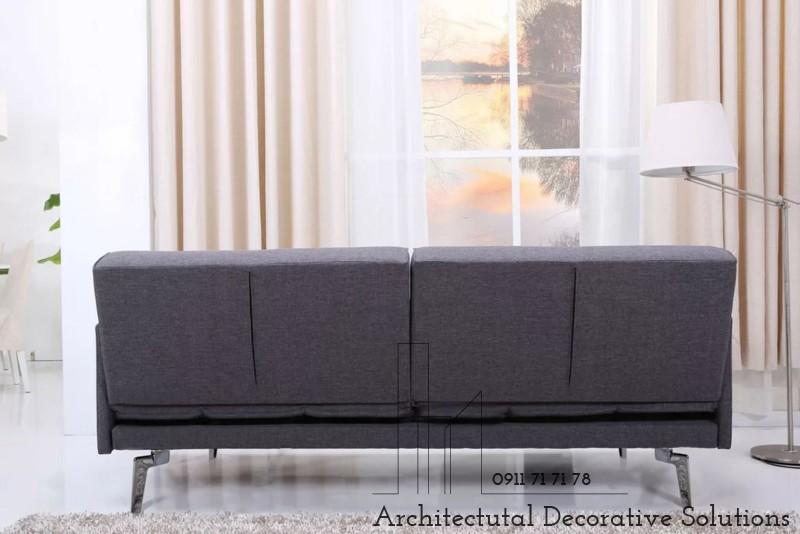 sofa-giuong-1370t-5