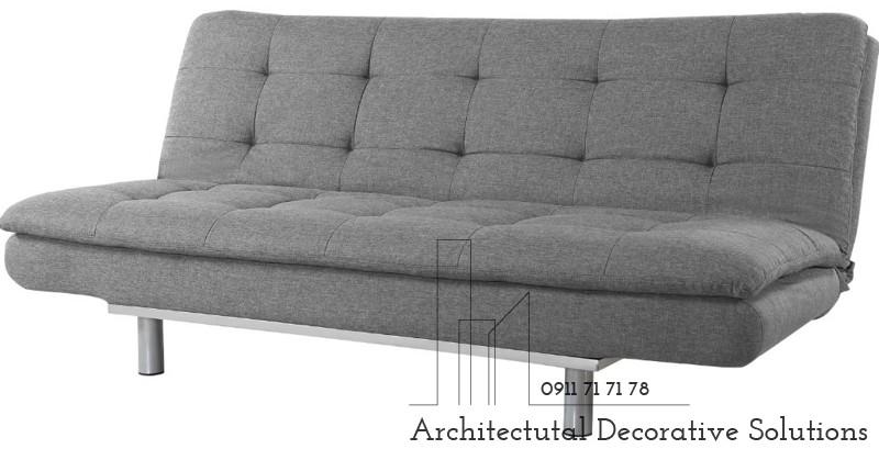 sofa-giuong-1371t-1