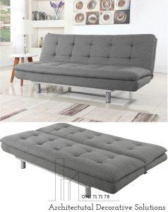 sofa-giuong-1371t