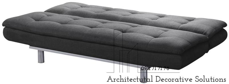 sofa-giuong-1371t-3