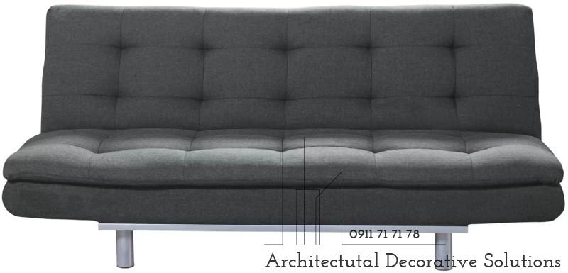 sofa-giuong-1371t-4