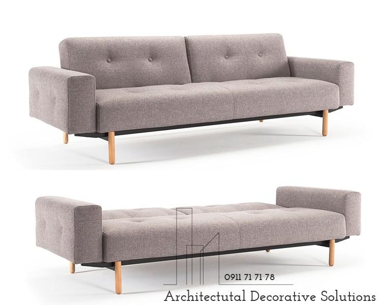 sofa-giuong-1372t