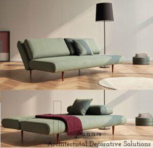 sofa-giuong-1375t
