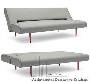 sofa-giuong-1376t-2