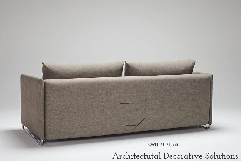 sofa-giuong-1377t-1