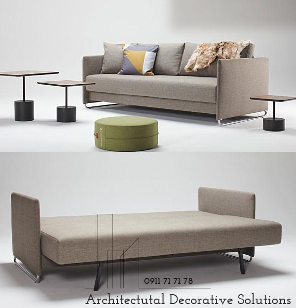 sofa-giuong-1377t