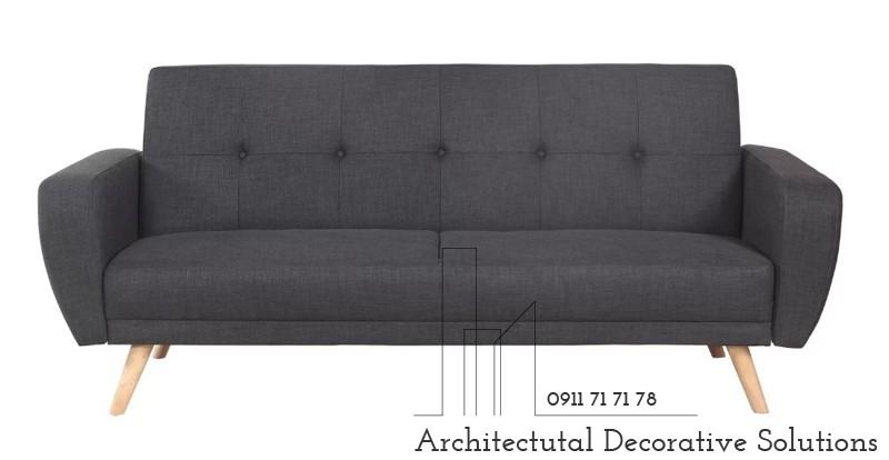 sofa-giuong-1378t-3