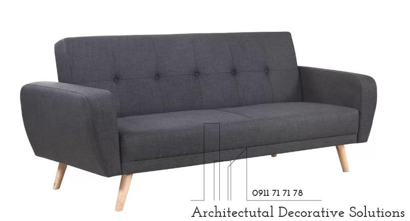 sofa-giuong-1378t-4
