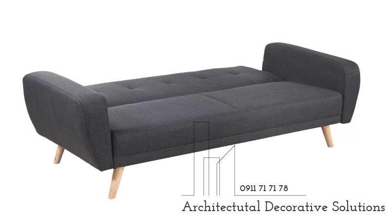sofa-giuong-1378t-5